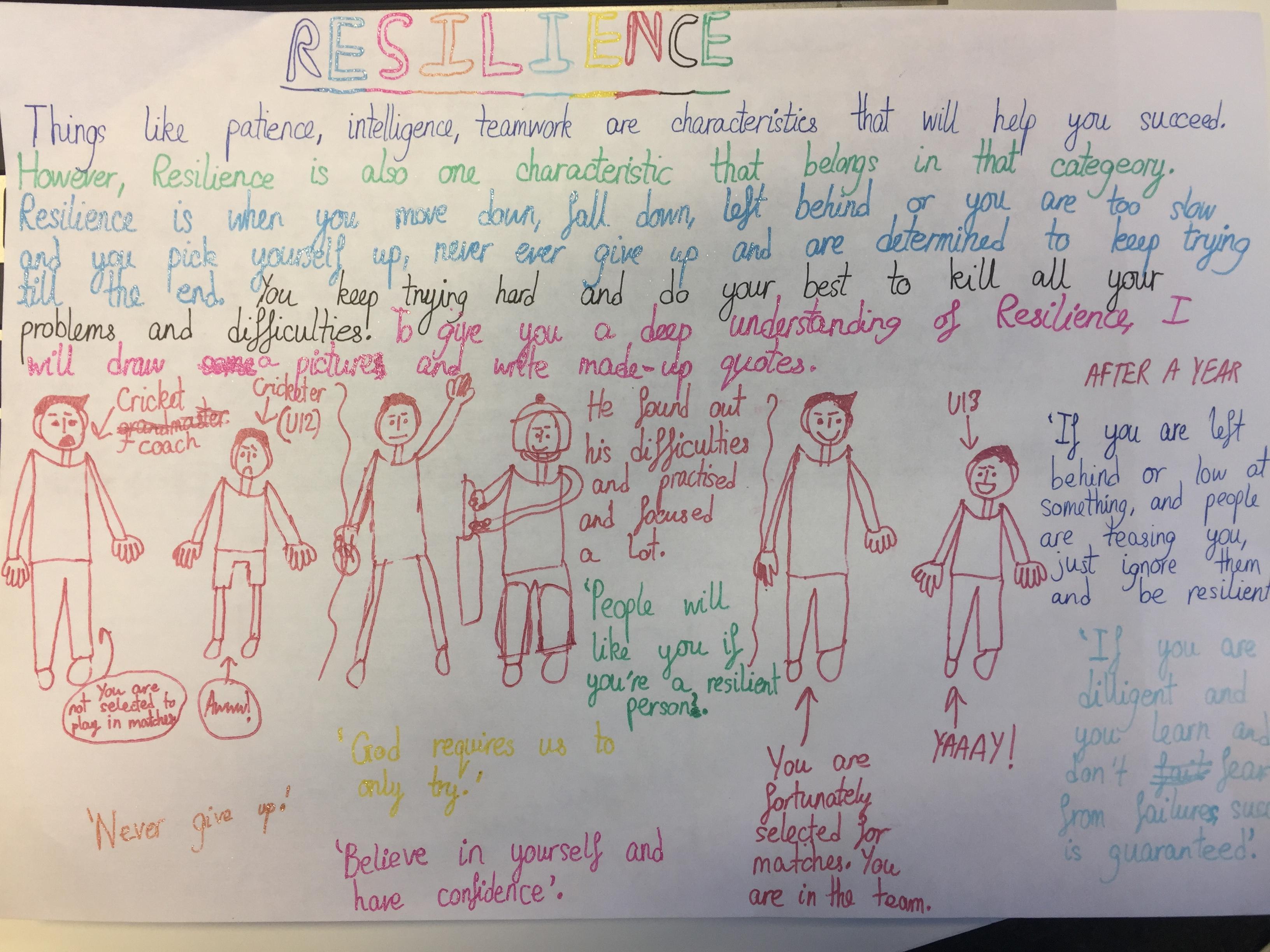 Resilienc-Poster-JPG