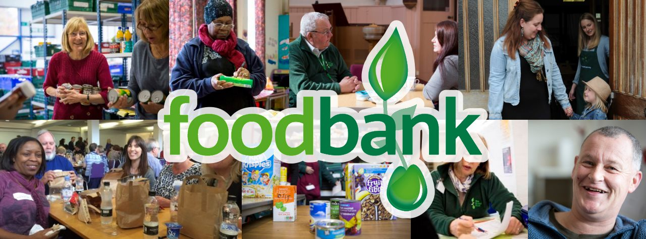 foodbank-banner-24052016-1