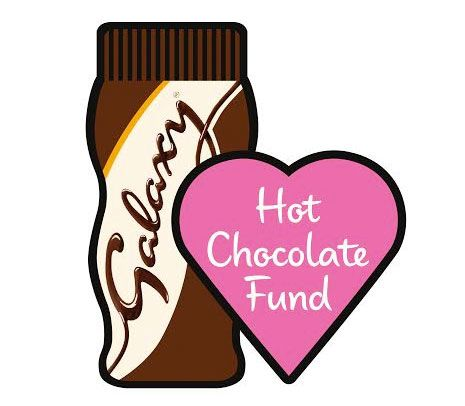 Galaxy Hot Chocolate Fund